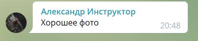 Украинцы оценили поступок