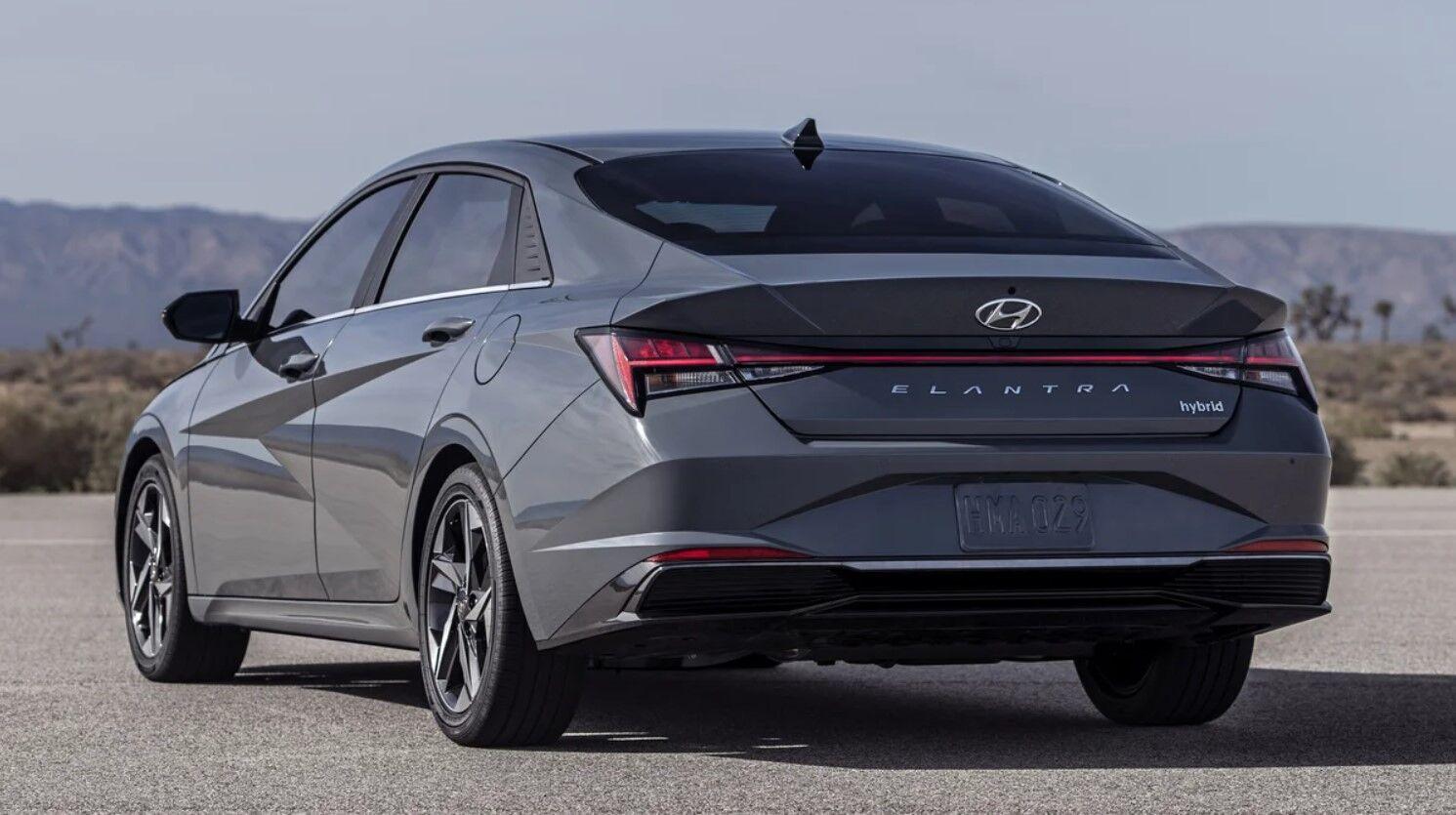 Hyundai – рекордсмен у вартості доступного обслуговування
