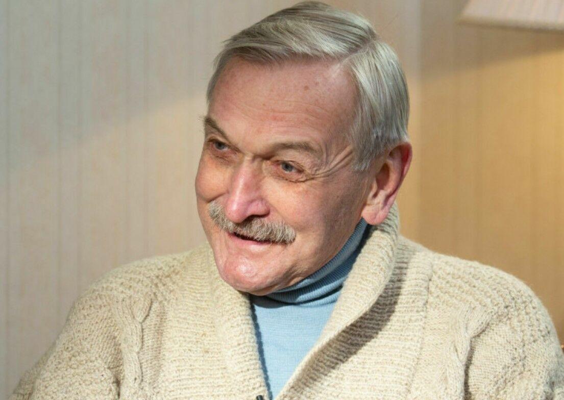 У Мінкульті прокоментували секс-скандал з Володимиром Талашком.