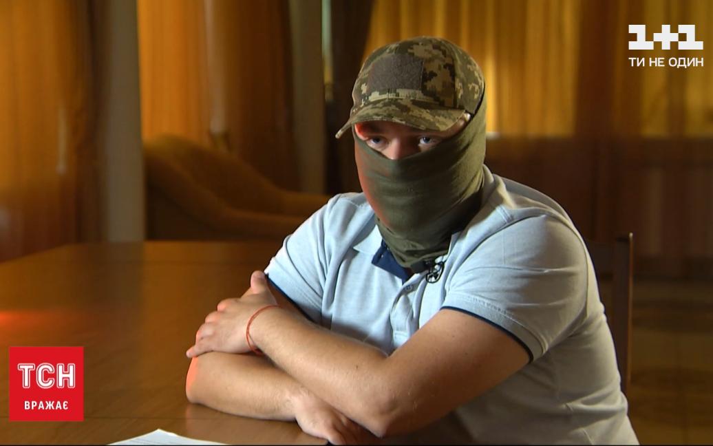 Спецназовец рассказал подробности об эвакуации людей из Афганистана