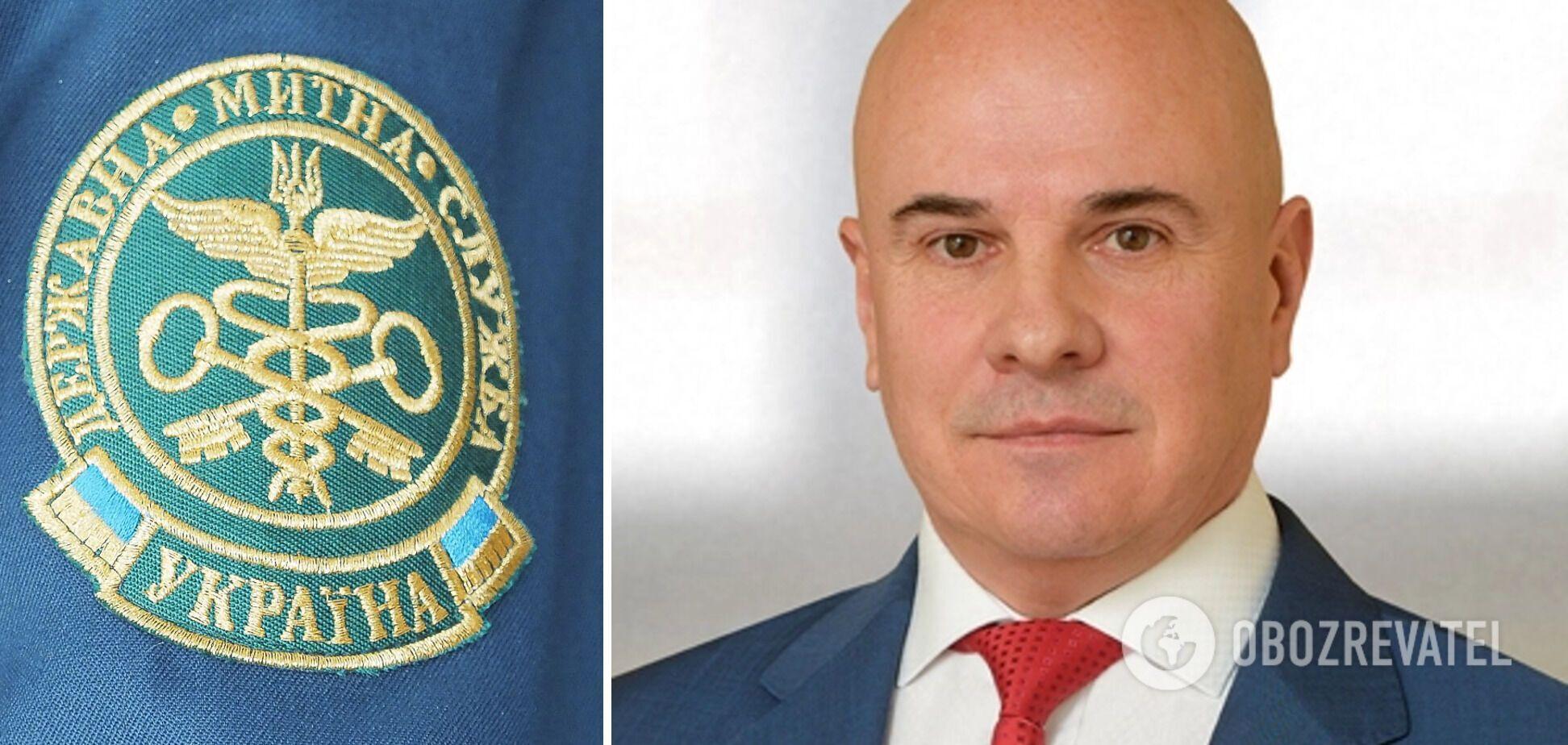 Петро Онопенко