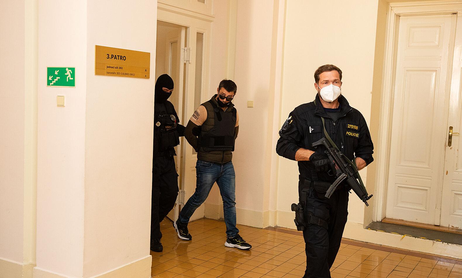 О задержании Александра Франчетти стало известно 12 сентября.