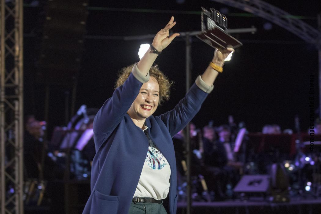 Кличко нагородив громадські організації, які реалізували корисні для киян ініціативи