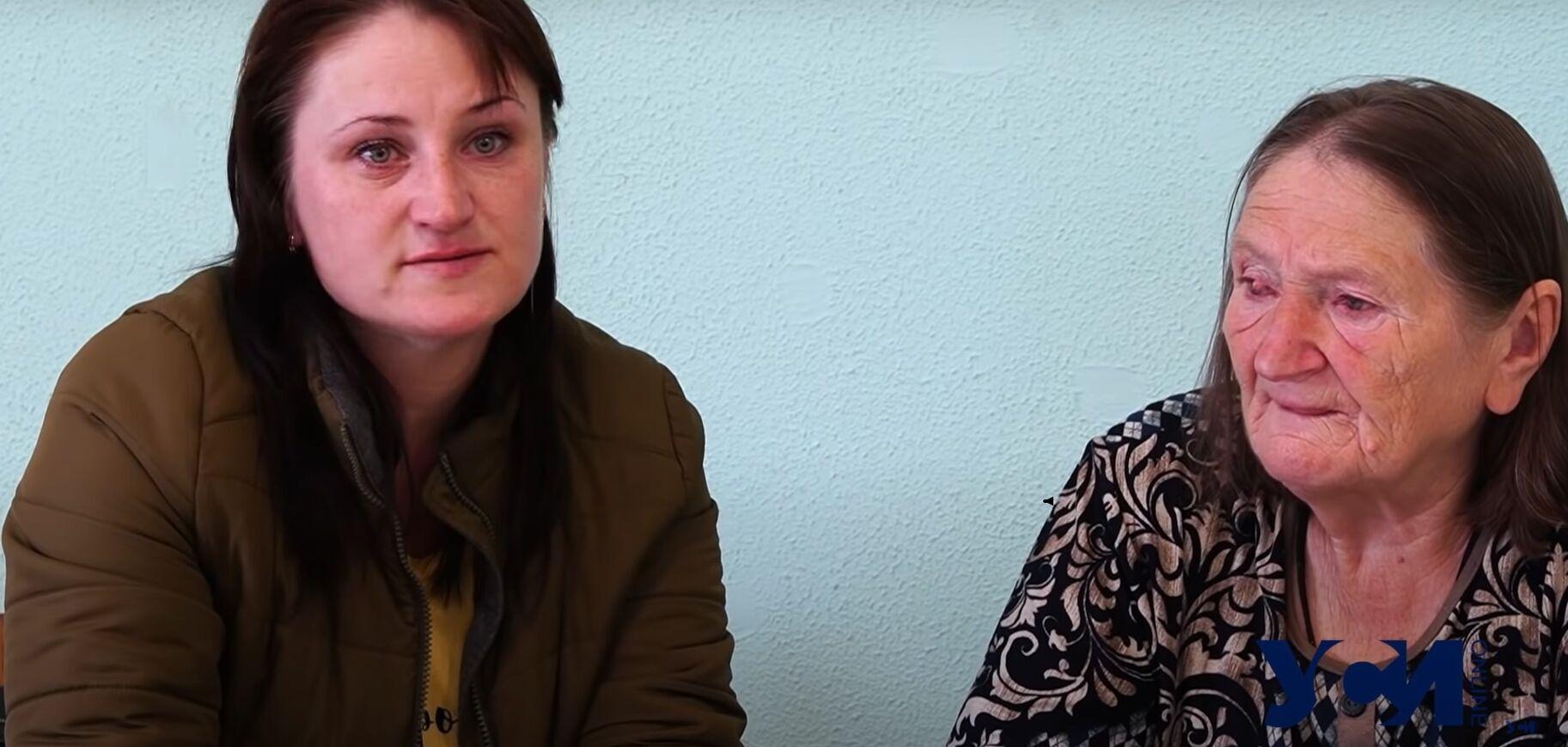 Дочь Татьяны Присяжной, Яна, занималась поисками матери целых 10 лет