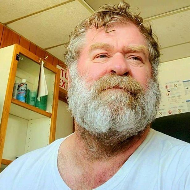 Як виглядає 61-річний Кевін