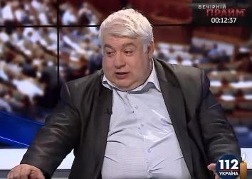 ПоэтаЖное похудение: уже минус 60