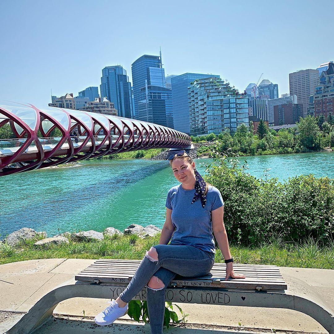 Українка розповіла, чому в Канаді жахлива медицина
