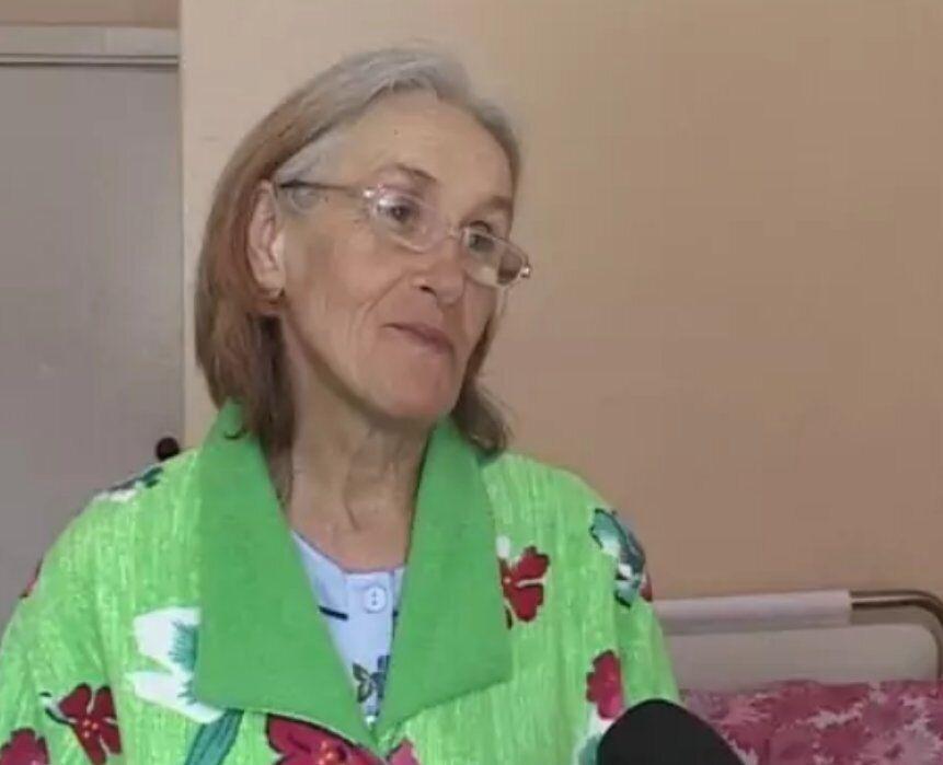 Валентина кілька років збирала гроші на процедуру ЕКО