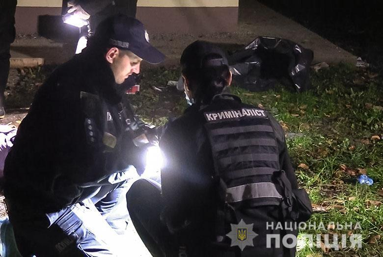 Злоумышленника оперативно нашли и задержали.