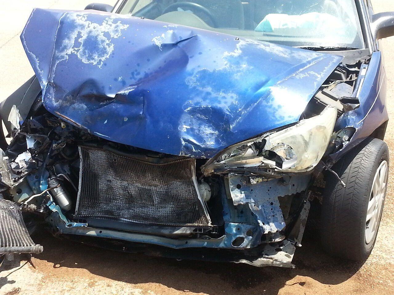 У определенной категории автовладельцев могут возникнуть проблемы с техосмотром