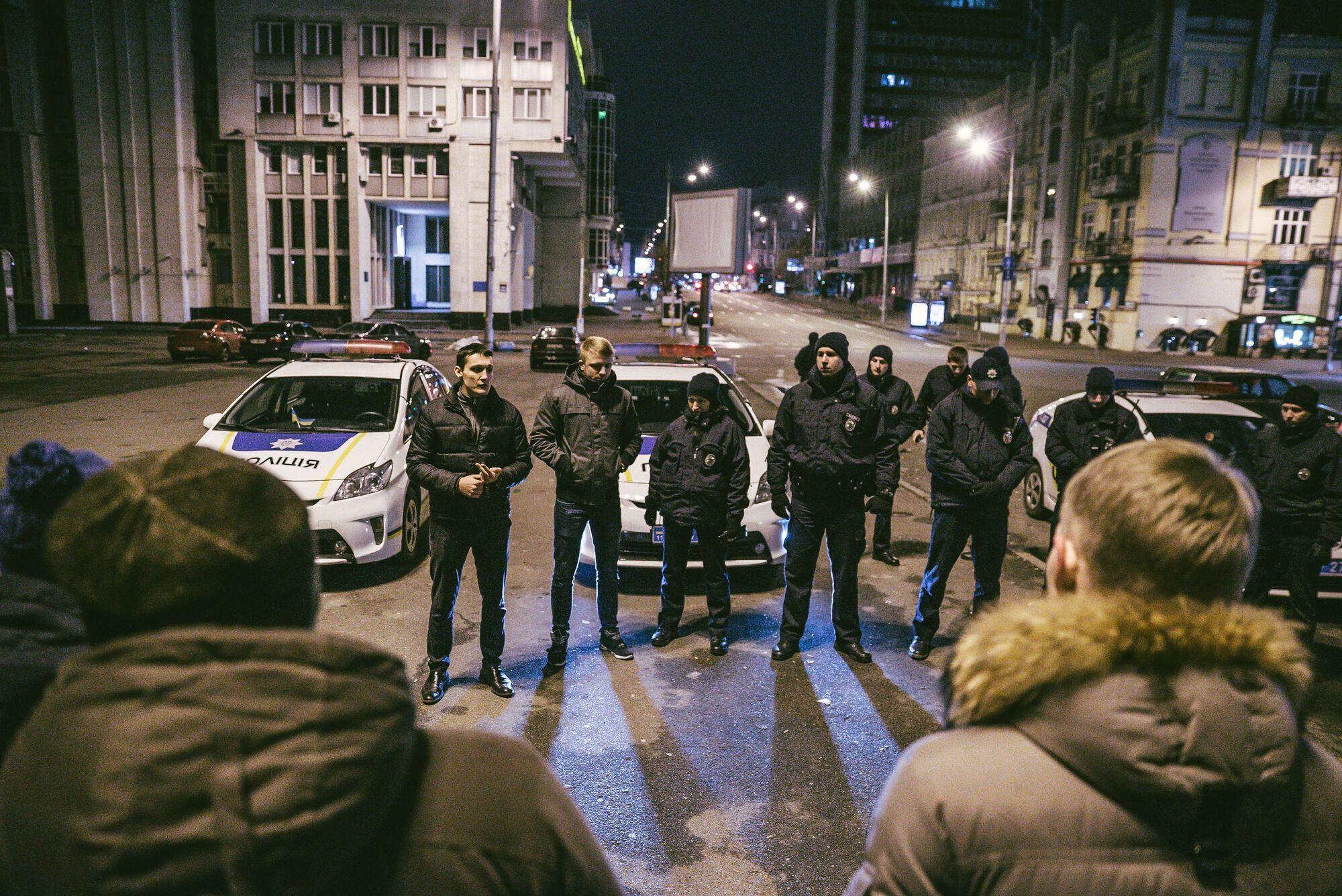 Що робити, щоб українці не сідали в стані алкогольного сп'яніння за кермо
