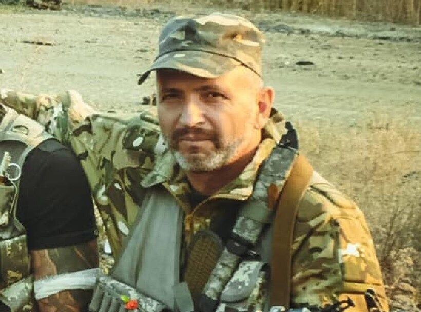 Игорь Дужнов воевал на стороне России на Донбассе, а потом расстрелял пятерых человек в родном Казахстане.