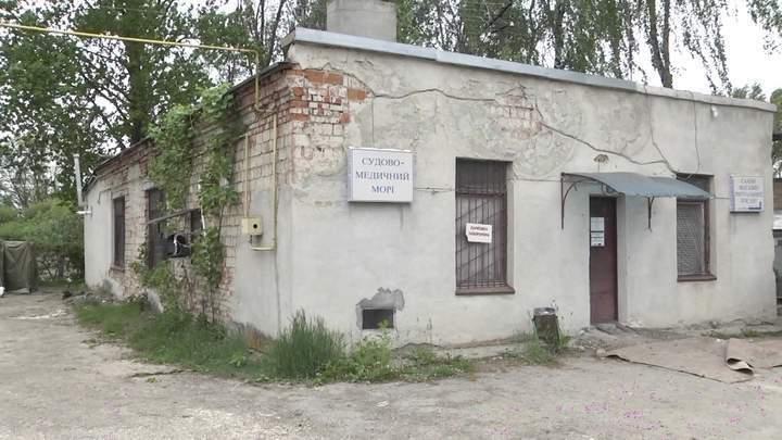 Тело журналиста нашли в тернопольском морге.
