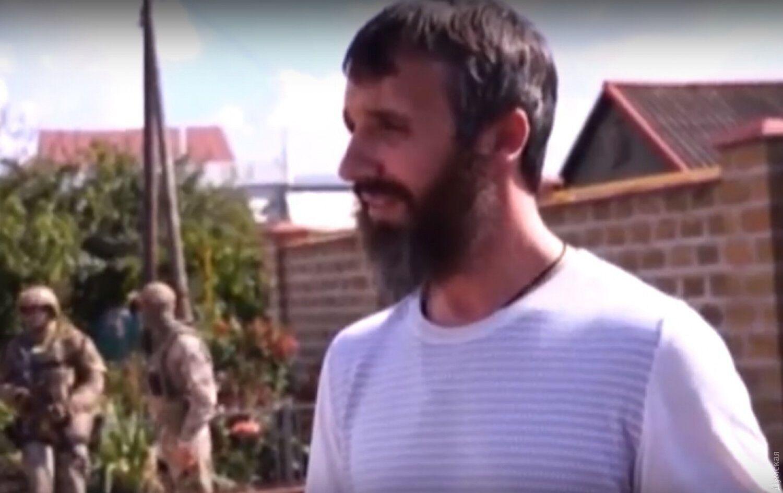 """Александр Рошко (""""Ляма"""") был застрелен в Одесской области в марте 2021 года. Его называли рейдером и контрабандистом"""