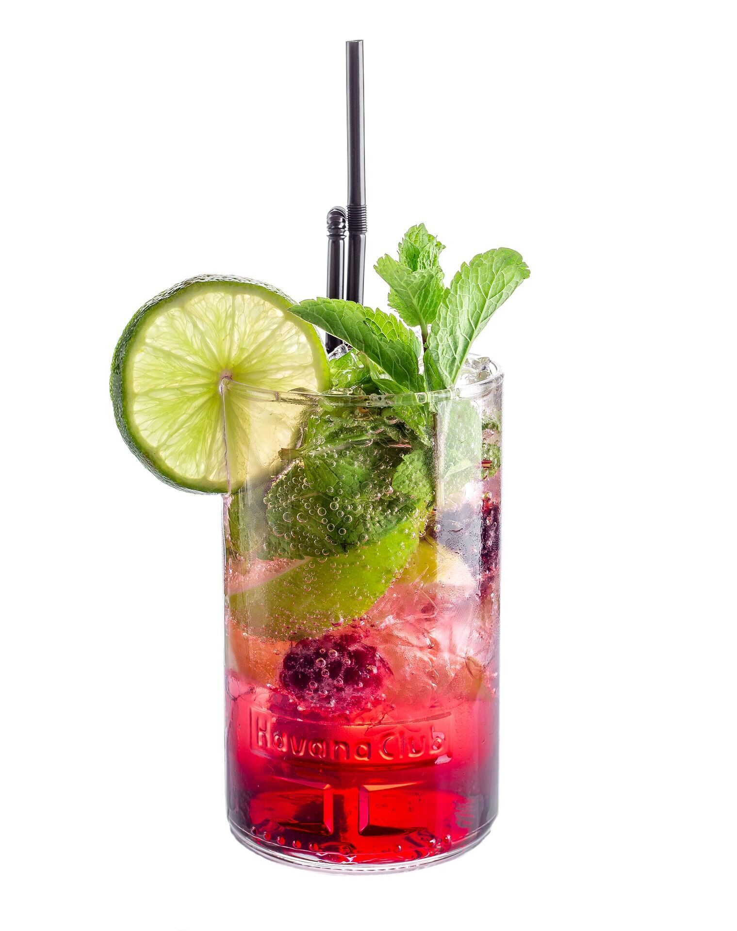 От газированных напитков стоит отказаться