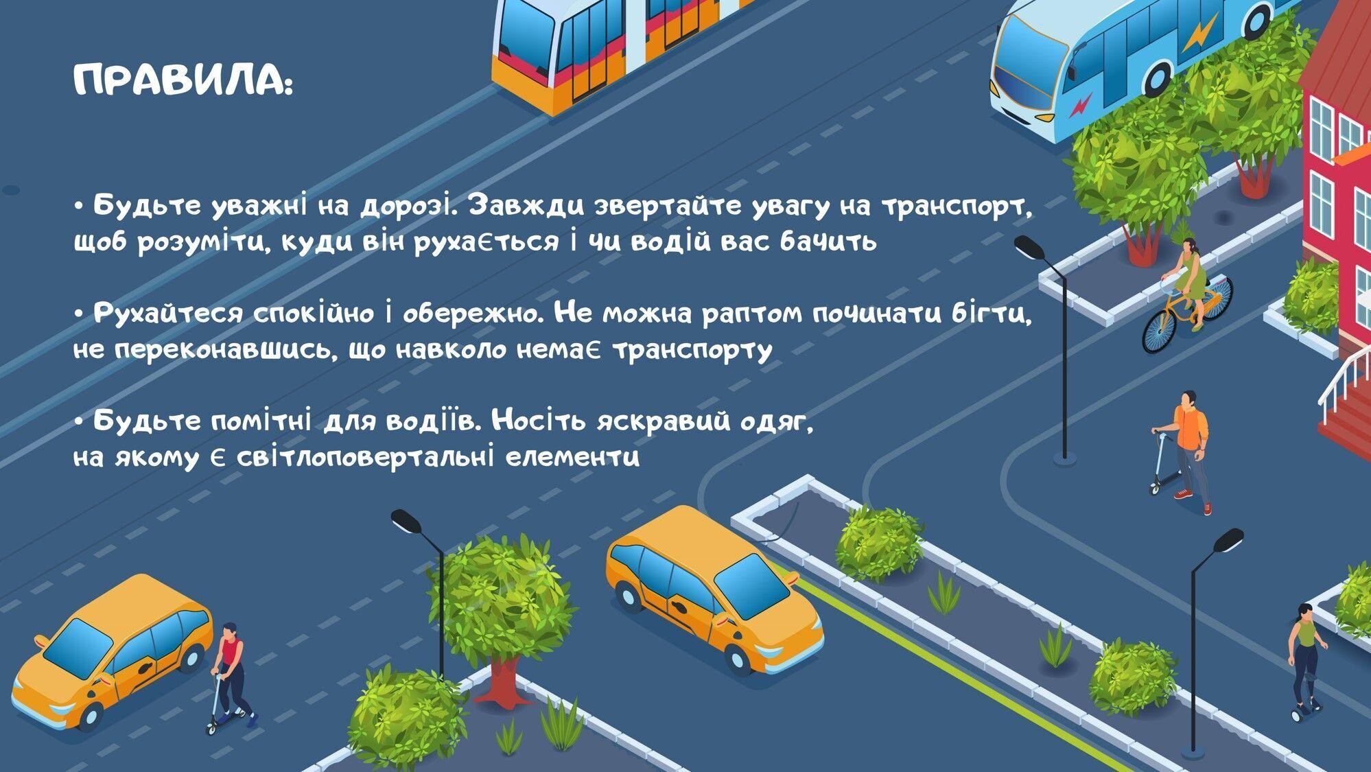 Презентация МВД.