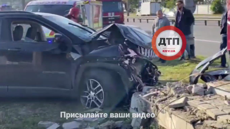 Спасатели помогли водителю