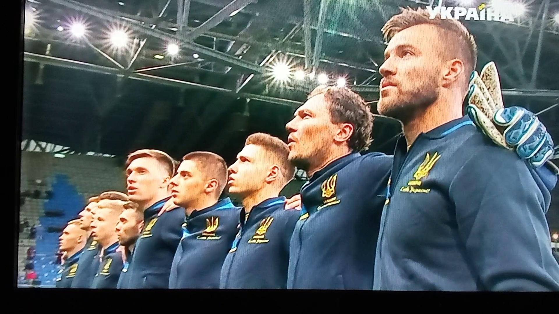 Казахстан Україна