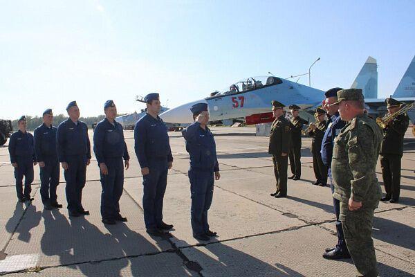 Мероприятия прошли в рамках двустороннего сотрудничества