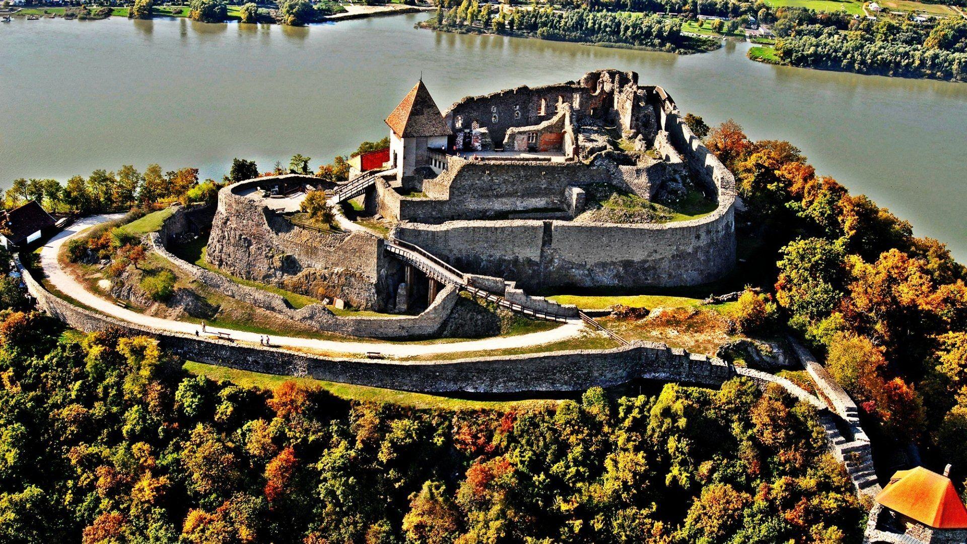 В Хотинской крепости с 10 по 12 сентября пройдет трехдневный фестиваль исторической реконструкции