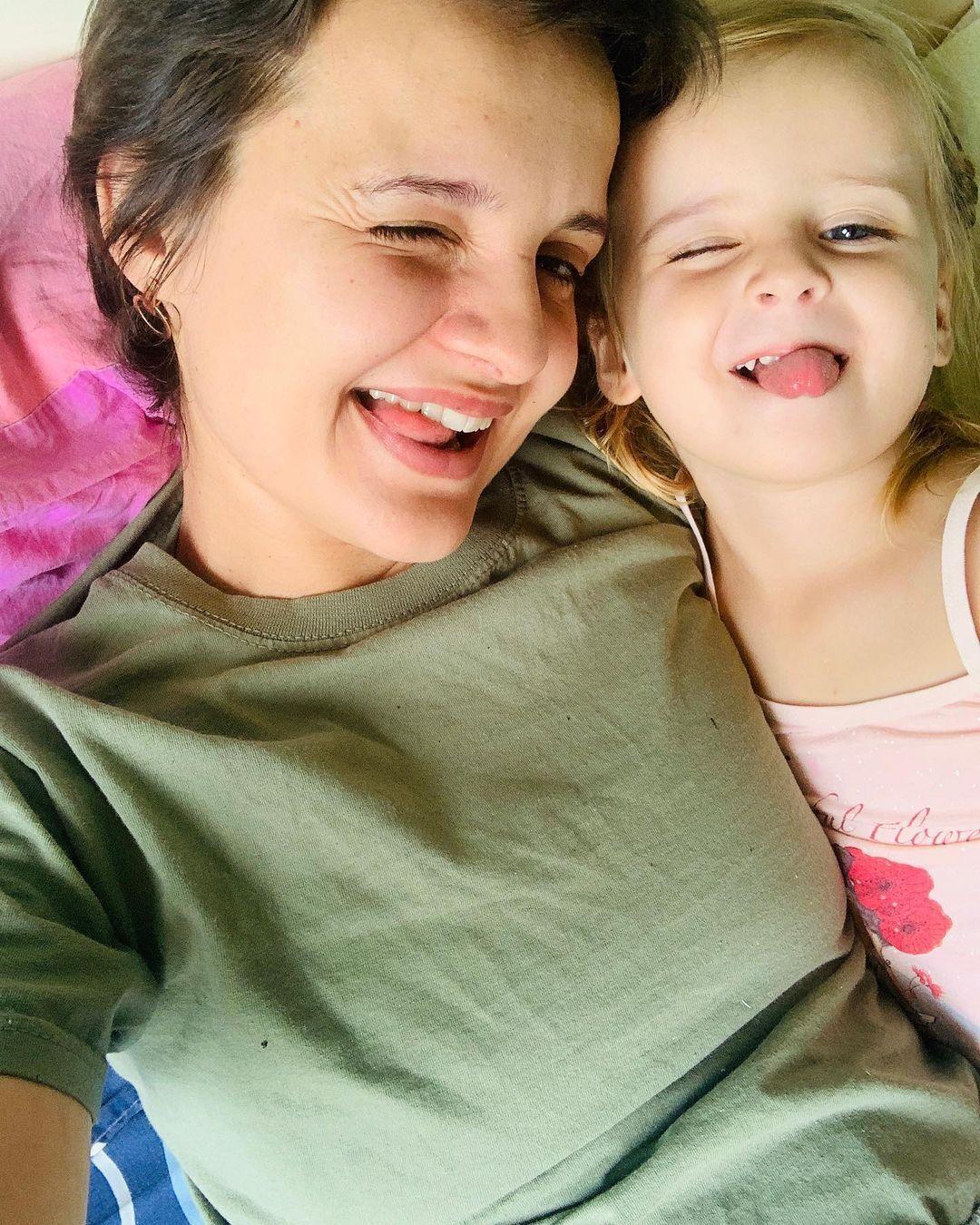 Мати поскаржилася на те, що її не пускали до дитини в лікарню
