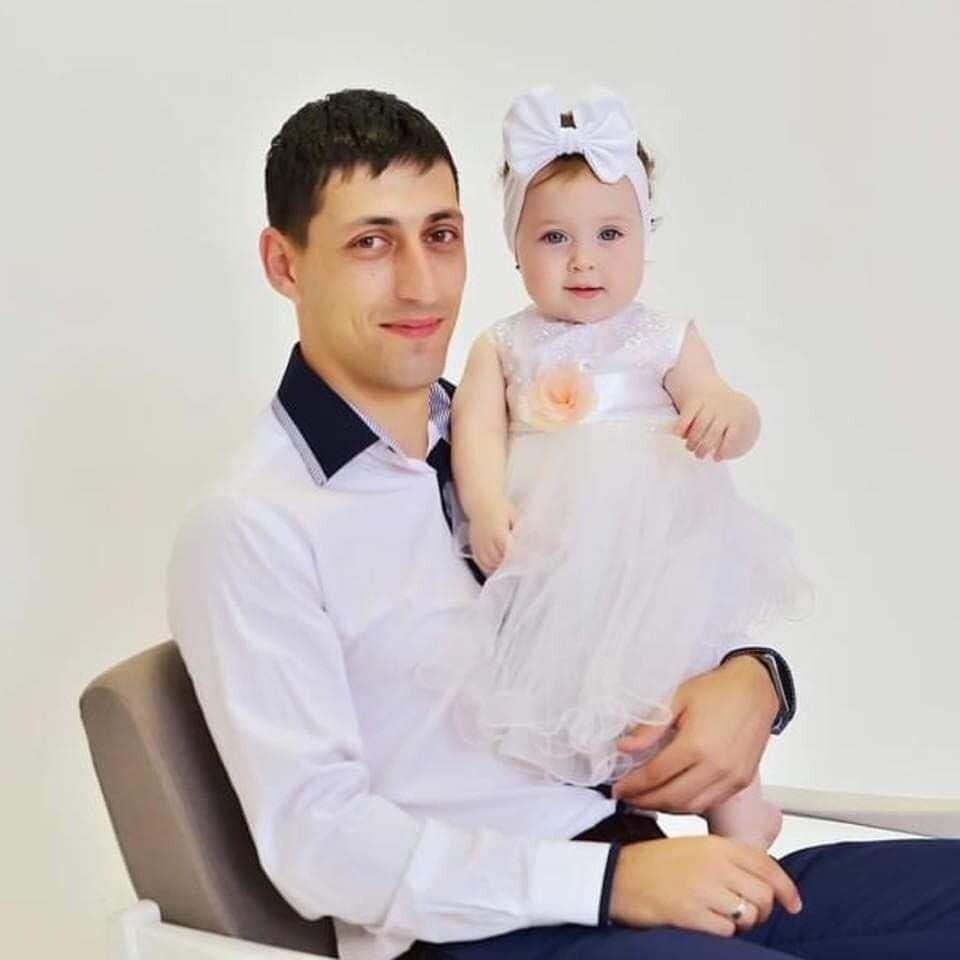 Родичі не можуть зв'язатися з Ахтемовим.