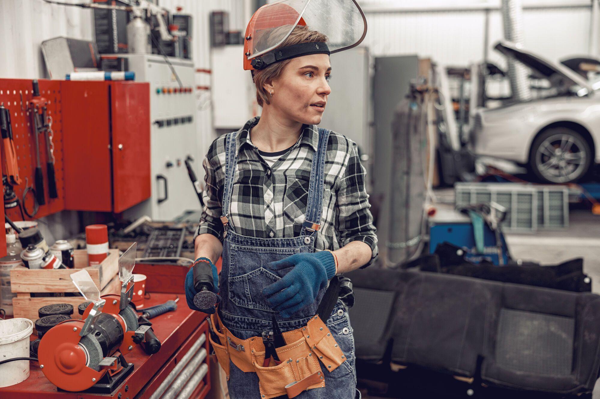 Работа офлайн и онлайн: исторический экскурс и актуальные тенденции на рынке труда