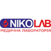 Лаборатория «НИКОЛАБ»