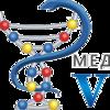 Медицинский центр «Валео» - место, где каждый может получить комплексное обследование организма