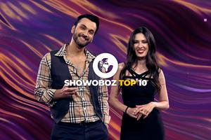 SHOWOBOZ TOP 10