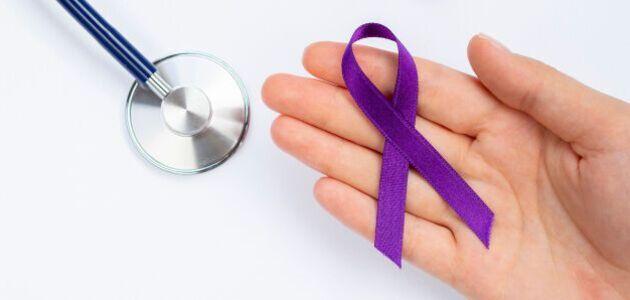 Онкология: диагностика и лечение