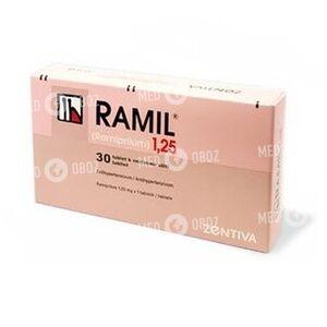 Рамил