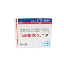 Бандрон