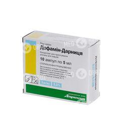 Дофамин-Дарница