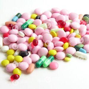Аторвастатин Техномед 20 мг
