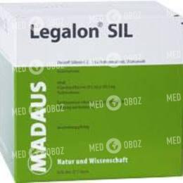 Легалон Sil