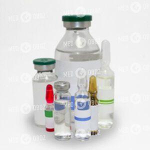 Восулин-Н-Здоровье