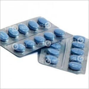 Рифапентин