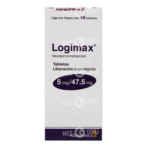 Логимакс