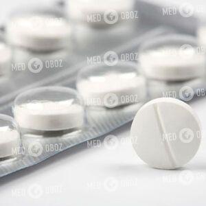 Кларитромицин-Кредофарм