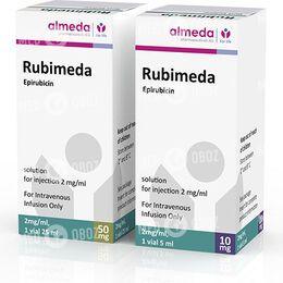 Рубимеда