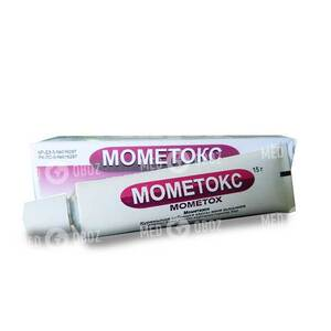 Мометокс