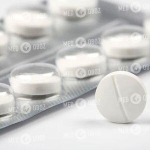 Апо-Кетоконазол