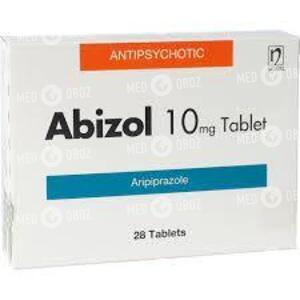 Абизол