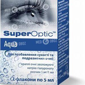 Супероптик Аква