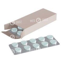 Пипемидин