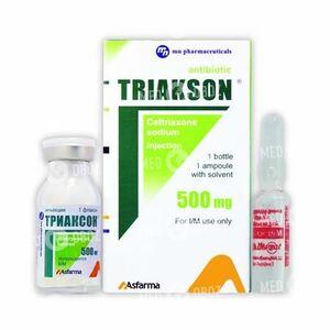 Триаксон