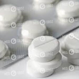 Бартел драгз Витамин В6