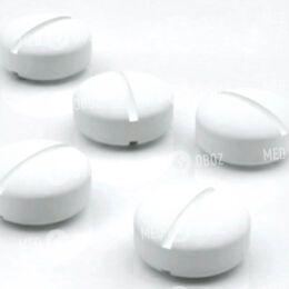 Алтацеф-250