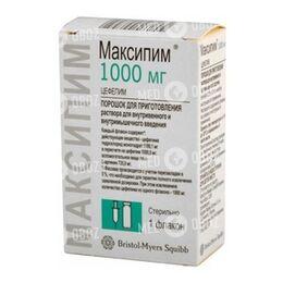 Максипим